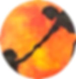 logo trial 1.jpg