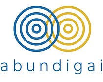 abundigai_logo.jpg