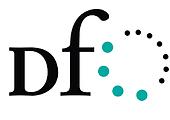 logo-dynamic-facilitation.png