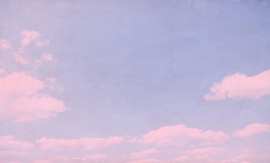 Clouds in Sky_edited.jpg