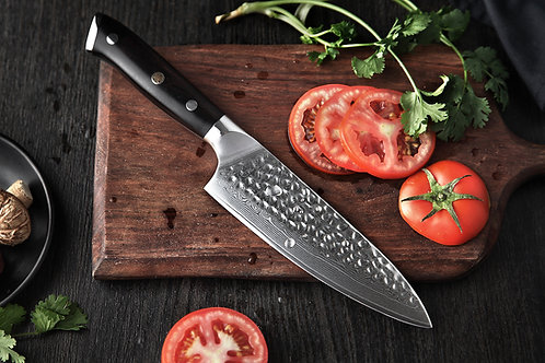 """Chef Knife 6.5"""" - Master Collection"""