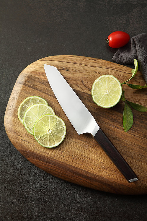 Utility Knife - Precision Collection