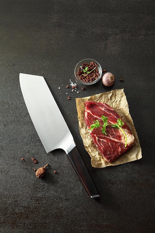 Santoku Knife - Precision Collection