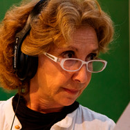 Norma Aleandro