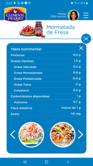 3e - Productos - InfoProducto2.png