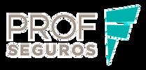 profseguros-1.png