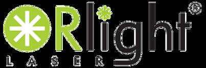 orlight_450x150.png