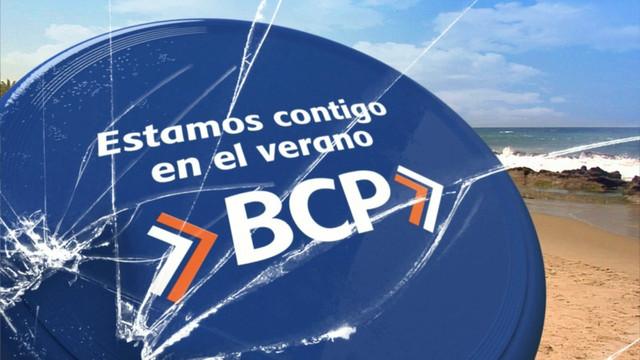 BCP INTERACTIVE