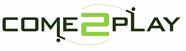 come2play-tokens-revenue-1164257-o.png