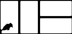 Logo Mamut Films