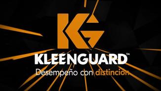 KLEENGUARD VR