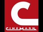 cinemark-1-logo.png