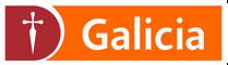 Logo_Banco_Galicia.png