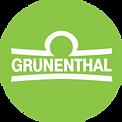 Grunrnthal