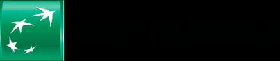 BNP-logo-640x360.png