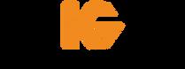 Kleenguard.png