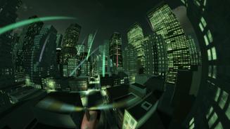COAST TO COAST VR