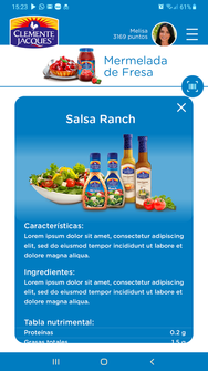 3e - Productos - InfoProducto1.png