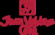 Juan_Valdez_Cafe-logo-9D9A5C862E-seeklogo.com.png
