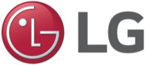 LG-LOGO-Default-300x300_edited.jpg