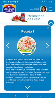 4d - Recetas - InfoReceta1.png