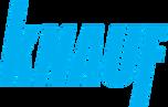 Knauf-logo-2455482B1E-seeklogo.com.png