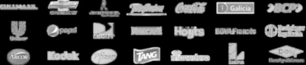 logos mrcas