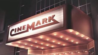CINEMARK & COCACOLA