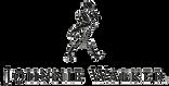 JWalker_2015_logo.png