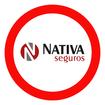 Nativa seguros.png