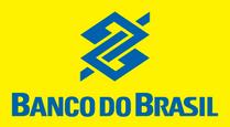 banco-do-brasil-.eps-logo-vector-400x400.png