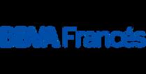 bbva_frances_logo.png