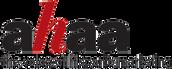 AHAA_logo.png