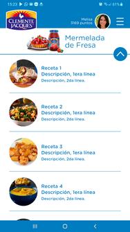 4c - Recetas - Catalogo.png
