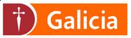 1280px-Logo_Banco_Galicia.svg.png