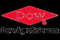 Logo Dow.png