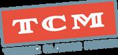TCM France logo.png