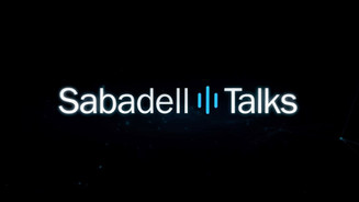 SABADELL TALKS