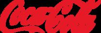 800px-Coca-Cola_logo.svg_.png