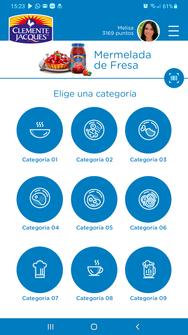 3b - Productos - Categorias.png