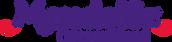 2000px-Mondelez_international_2012_logo.