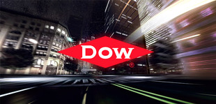 DOW CHEMICAL COMPANY VR