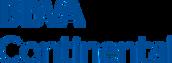 bbva-continental-logo-D0BAA4FC41-seeklog