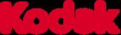 logo_of_the_eastman_kodak_company_2006-2