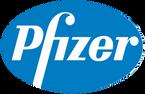 2000px-Pfizer_logo.svg.png