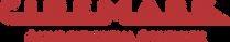 cinemark-logo.png
