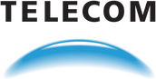 1200px-Telecom_Argentina_Logo.svg.png