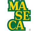 maseca-logo.png