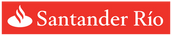 Santanderrio_logo.svg.png