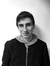 Julien Membre fondateur VertChezSo